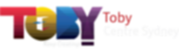Toby Centre Sydney Logo  white 2019 V7_e