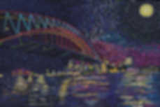 Sydney harbour by night 18.png