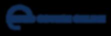 Online-logo.png
