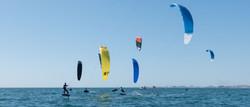 Perth Kite Racing Homepage