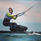 Congratulations to PKR kitefoiler _mani_bisschops for taking out the Australian Championships at the