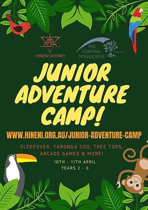 Junior adventure camp.jpg