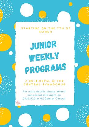 Junior Programs.png