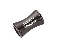 NS700S