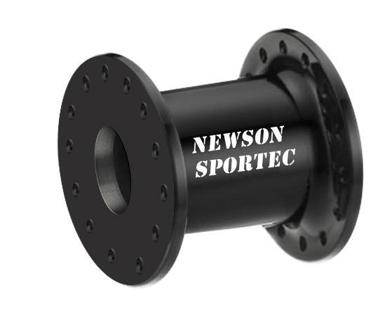 NS-W03A