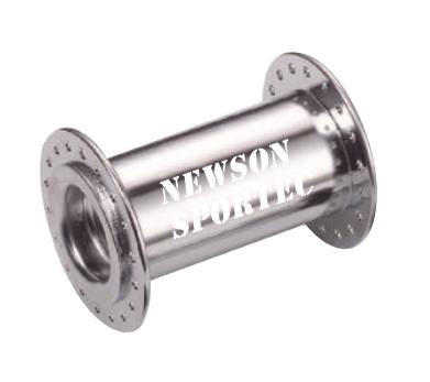 NS-W03S