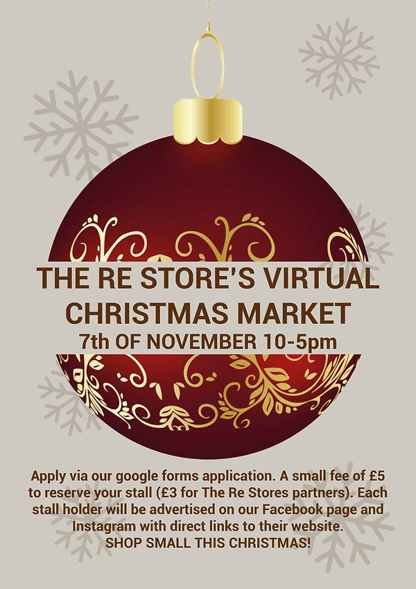 Virtual Christmas Market.jpg