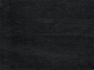 black-slate-board-texture-PDNYT75.jpg