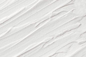 white-abstract-pattern-texture-backgroun