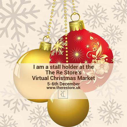 VCM-stall holder.jpg