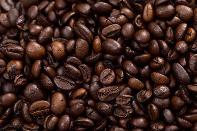 coffee-bean-7WPDYRH.jpg