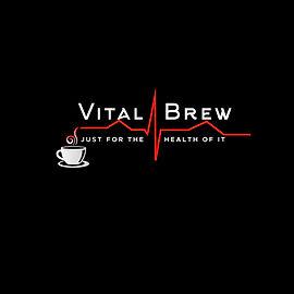 Vital-Brew-Logo2 (1) (1).jpg