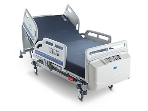 Citadel Patient Therapy System