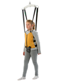 Active Vest – Kids