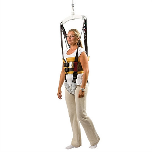 Active Trainer Sling