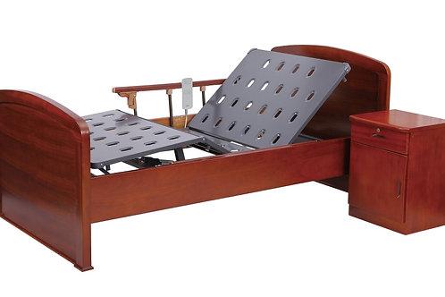 Home Medical Bed