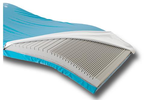 Simulflex Mattress Replacement System