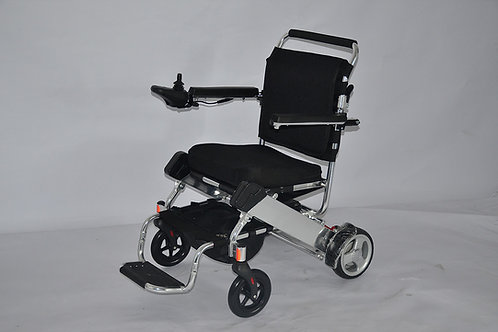 Q Chair