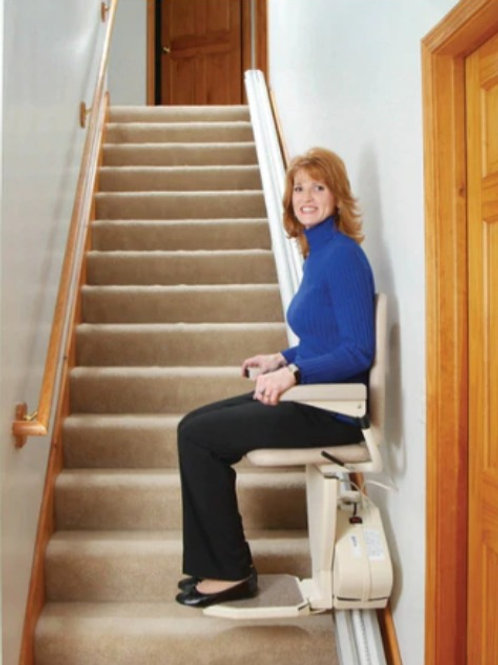 Stair Lift WCM