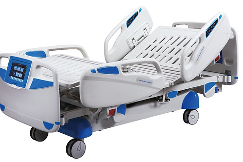 ToronCare 1070 - Electric Bed