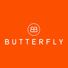 Butterfly_Avatar_1000px.png