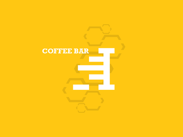 Coffee Bar logo-01.png