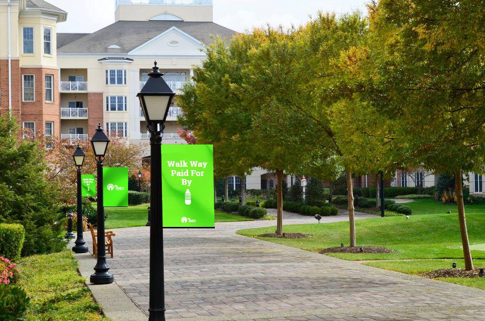 campus-walkway.png