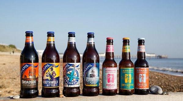 adnams-water-beer.jpg