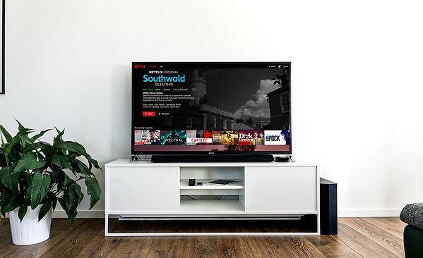 Sony Smart TV mockup.jpg