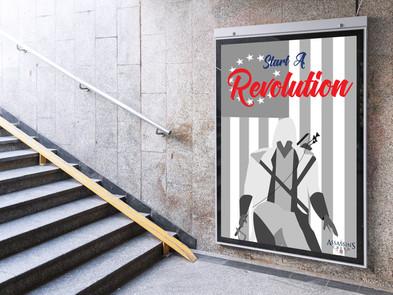 Mallrevolution.jpg