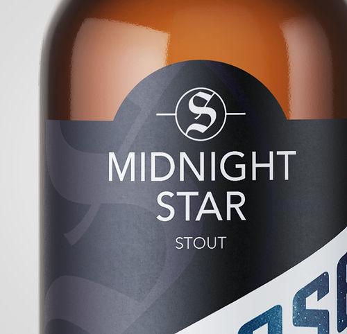 Free_Beer_Bottle_Mockup_1.jpg