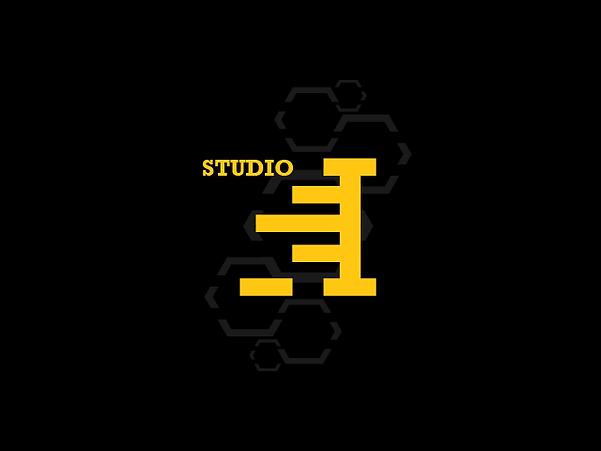 studio logo-01.png