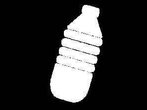 bottle-01.png