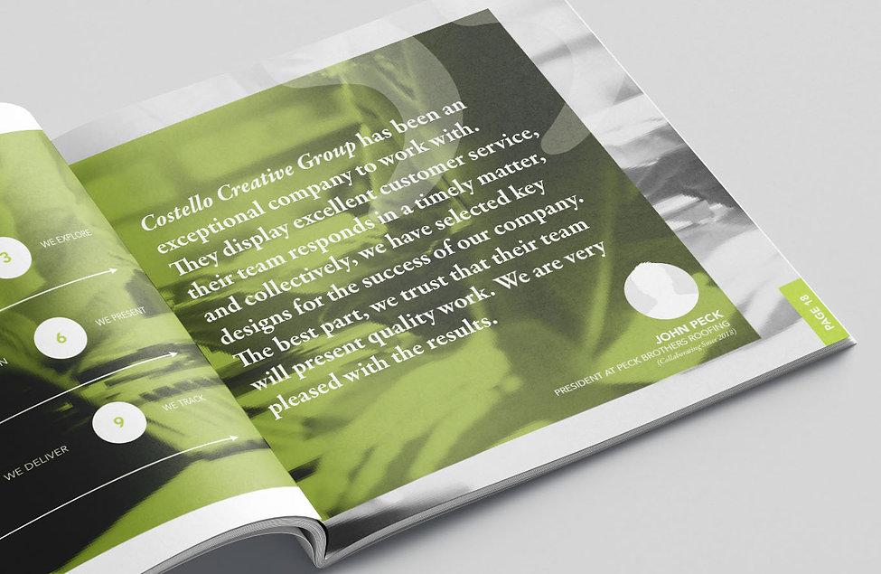 Free_Square_Brochure_Mockup_01.1.jpg