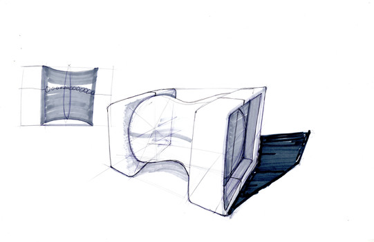 finalport023.jpg