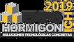 153269_logo_exporhormigon20191_612733.pn