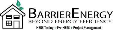 barrier_logo_new_edited.jpg