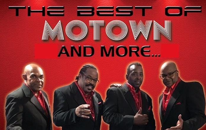 Best of Motown - photo.jpg