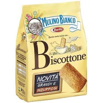 Biscottone 700g