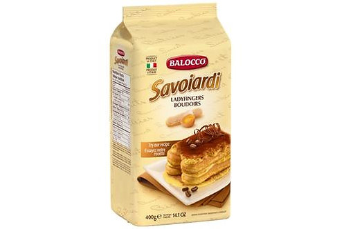 Savoiardi Balocco
