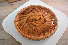 Whole-French-Apple-Tart-Renaissance-Pati
