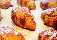 Best-Butter-Croissant-in-Charlotte-2017-