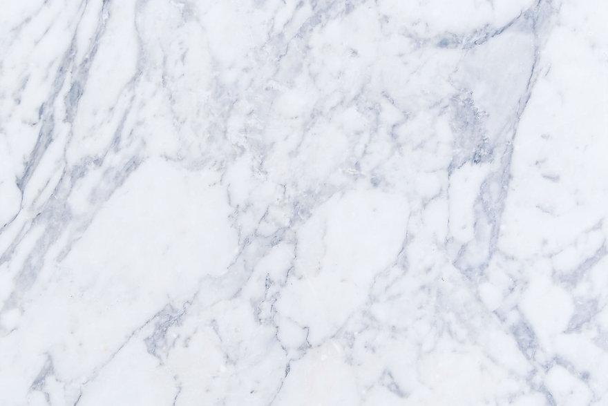 marble-u447601-fr_2x.jpg