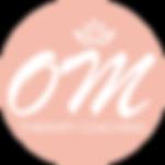 OTC_Logo_4P_Roundel_Invert.png