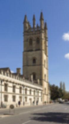 UK-2014-Oxford-Magdalen_College_08.jpg