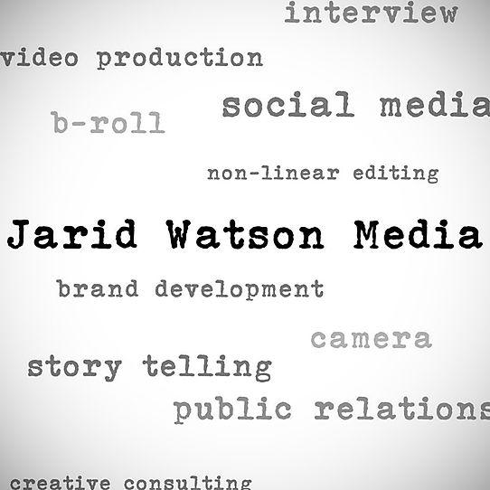 JWM%20logo_edited.jpg