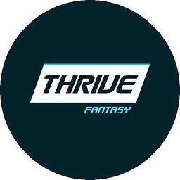 thrive fantasy image.jpg
