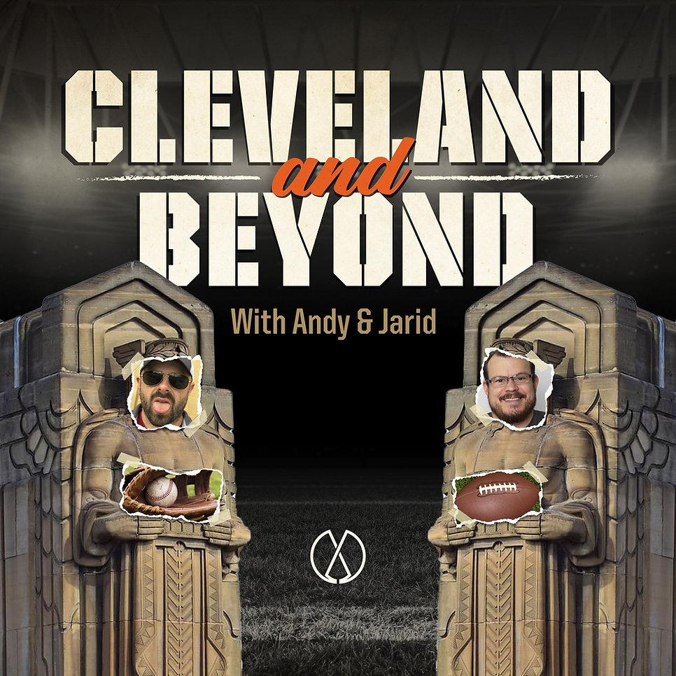 Cleveland-and-Beyond-Brand-v2.jpg