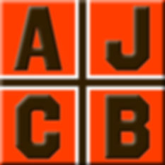 AJCB Logo 3.jpg