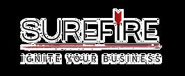 SureFire Logo(25)_edited_edited.png